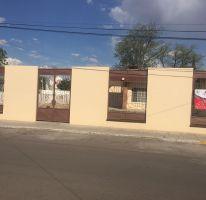 Foto de casa en venta en, ciudad camargo centro, camargo, chihuahua, 1961819 no 01