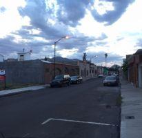 Propiedad similar 2078126 en Ciudad Camargo Centro.