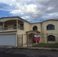 Foto de casa en venta en, ciudad camargo centro, camargo, chihuahua, 2078404 no 01