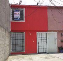 Foto de casa en venta en, ciudad campestre, nicolás romero, estado de méxico, 2353426 no 01
