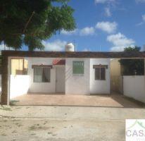 Foto de casa en venta en, ciudad caucel, mérida, yucatán, 1914389 no 01