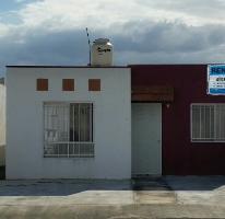 Foto de casa en venta en  , ciudad caucel, mérida, yucatán, 0 No. 01
