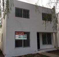 Foto de casa en renta en  , ciudad caucel, mérida, yucatán, 0 No. 01