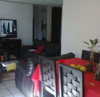 Foto de departamento en venta en, ciudad chapultepec, cuernavaca, morelos, 2134788 no 01