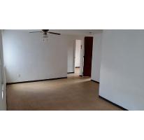Foto de departamento en venta en  , ciudad chapultepec, cuernavaca, morelos, 2567350 No. 01