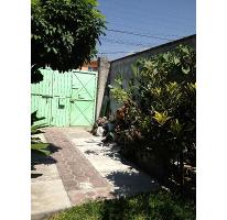 Propiedad similar 2608177 en Ciudad Chapultepec.