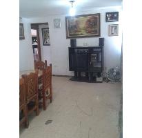 Foto de departamento en venta en  , ciudad chapultepec, cuernavaca, morelos, 2628085 No. 01