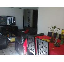 Foto de departamento en venta en  , ciudad chapultepec, cuernavaca, morelos, 2821555 No. 01