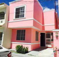 Foto de casa en venta en, ciudad croc, guadalupe, nuevo león, 1617248 no 01