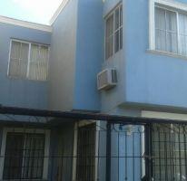 Foto de casa en venta en, ciudad croc, guadalupe, nuevo león, 2093202 no 01