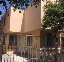 Foto de casa en venta en, ciudad croc, guadalupe, nuevo león, 2161646 no 01