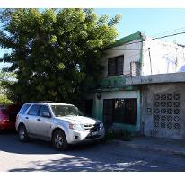Foto de casa en venta en  , ciudad croc, guadalupe, nuevo león, 2896606 No. 01
