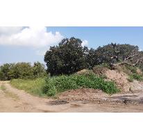 Foto de terreno habitacional en venta en  , ciudad cuauhtémoc, pueblo viejo, veracruz de ignacio de la llave, 1303061 No. 01