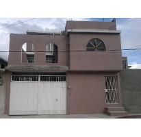 Propiedad similar 2256836 en Ciudad Cuauhtémoc Sección Chiconautla 3000.