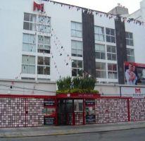 Foto de departamento en venta en, ciudad de los deportes, benito juárez, df, 1600458 no 01