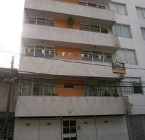 Foto de departamento en venta en, ciudad de los deportes, benito juárez, df, 2397448 no 01
