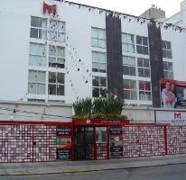 Foto de departamento en venta en  , ciudad de los deportes, benito juárez, distrito federal, 1600458 No. 01