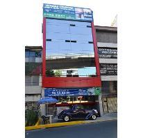 Foto de oficina en venta en, ciudad de los deportes, benito juárez, df, 1835302 no 01