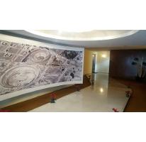 Foto de departamento en renta en  , ciudad de los deportes, benito juárez, distrito federal, 2843974 No. 01