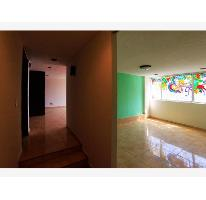 Foto de departamento en renta en  , ciudad de los deportes, benito juárez, distrito federal, 2942907 No. 01