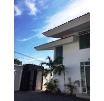 Foto de casa en venta en, camino real, zapopan, jalisco, 1950832 no 01