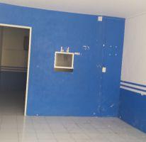 Foto de local en renta en, ciudad del carmen centro, carmen, campeche, 1115421 no 01