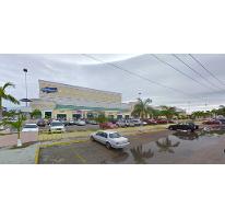 Foto de local en renta en, ciudad del carmen centro, carmen, campeche, 1170387 no 01