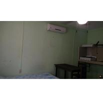 Foto de departamento en renta en  , ciudad del carmen centro, carmen, campeche, 1365297 No. 01