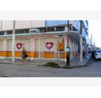 Foto de local en renta en  -, ciudad del carmen centro, carmen, campeche, 1670986 No. 01