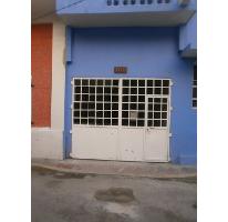 Propiedad similar 1832716 en Ciudad del Carmen Centro.