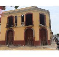 Foto de local en renta en  , ciudad del carmen centro, carmen, campeche, 1864590 No. 01