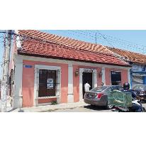 Foto de local en renta en, ciudad del carmen centro, carmen, campeche, 1894870 no 01