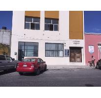 Foto de local en renta en, ciudad del carmen centro, carmen, campeche, 1894892 no 01