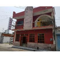 Foto de edificio en venta en, ciudad del carmen centro, carmen, campeche, 1894894 no 01