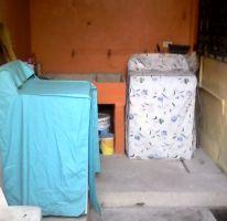 Foto de departamento en renta en, ciudad del carmen centro, carmen, campeche, 2003520 no 01