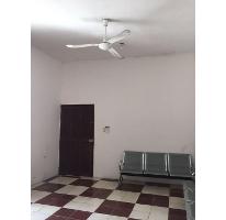 Foto de departamento en renta en  , ciudad del carmen centro, carmen, campeche, 2166772 No. 01