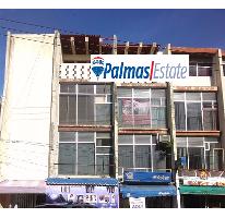 Propiedad similar 2265870 en Ciudad del Carmen Centro.