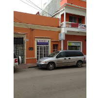 Propiedad similar 2603504 en Ciudad del Carmen Centro.