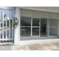 Foto de edificio en renta en  , ciudad del carmen centro, carmen, campeche, 2609795 No. 01
