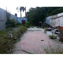 Propiedad similar 2612012 en Ciudad del Carmen Centro.