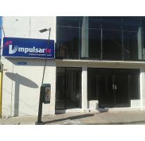 Propiedad similar 2618404 en Ciudad del Carmen Centro.
