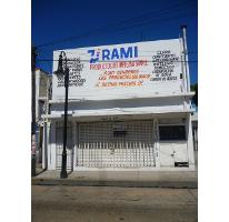 Propiedad similar 2619937 en Ciudad del Carmen Centro.