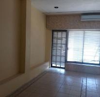 Foto de local en renta en  , ciudad del carmen centro, carmen, campeche, 2624034 No. 01