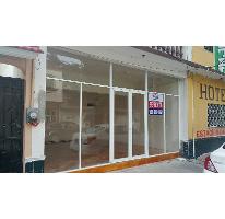 Foto de oficina en renta en  , ciudad del carmen centro, carmen, campeche, 2625891 No. 01