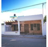 Propiedad similar 2730631 en Ciudad del Carmen Centro.