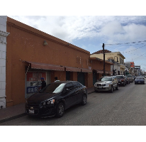 Foto de local en renta en  , ciudad del carmen centro, carmen, campeche, 2743193 No. 01