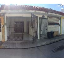 Propiedad similar 2761310 en Ciudad del Carmen Centro.
