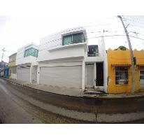 Foto de casa en renta en  , ciudad del carmen centro, carmen, campeche, 2984690 No. 01