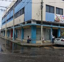 Foto de local en renta en  , ciudad del carmen centro, carmen, campeche, 3110726 No. 01