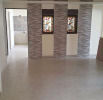 Foto de departamento en renta en  , ciudad del carmen centro, carmen, campeche, 3319720 No. 01